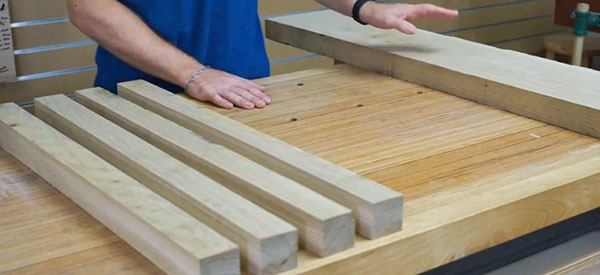 Lumber-for-coffee-table