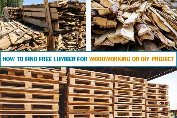 where-to-find-free-lumber